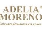 adelia-moreno