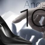 calcados-anos10-banner