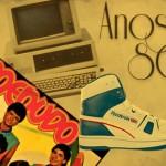 calcados-anos80-banner