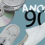 calcados-anos90-banner