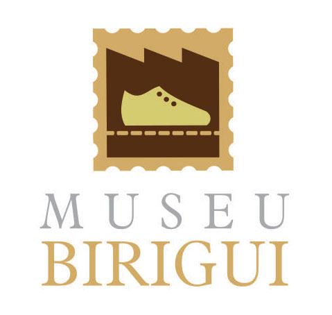 logo-nova-museu