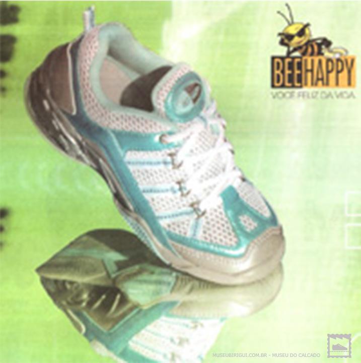 9d471881f Indústria de Calçados Tiptoe   Museu Birigui