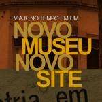 museu-birigui-lancamento