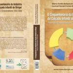 capa-livro-centenario